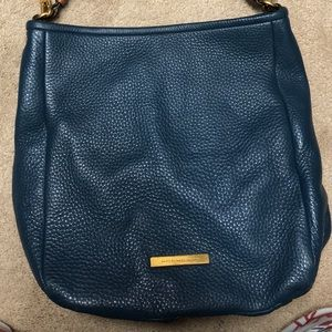 Marc by March Jacobs crossbody bag